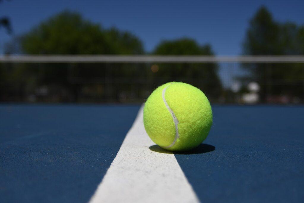 sport, tennis, ball-3068038.jpg